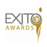 Exito Awards
